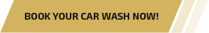BOOK YOUR CAR WASH NOW!