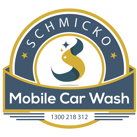 Schmicko Mobile Car Wash & Detail