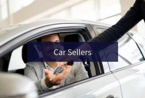 pre sale car detailing