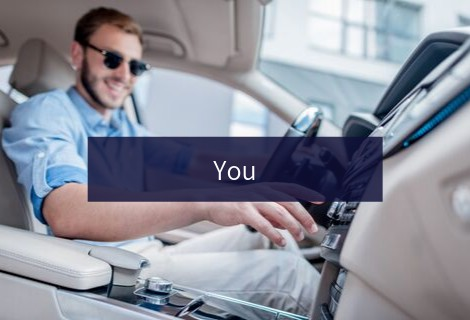 sydney pre sale car detail