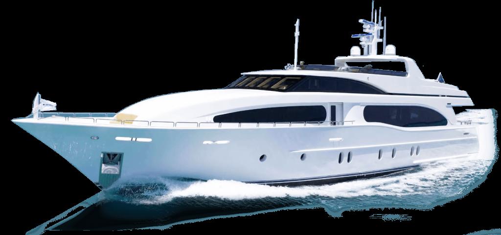 boat detailing sydney