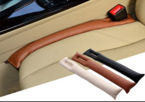 gap filler car accessories